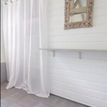 Chambre 2 Villa Bwa Floté Diamant Vert Martinique